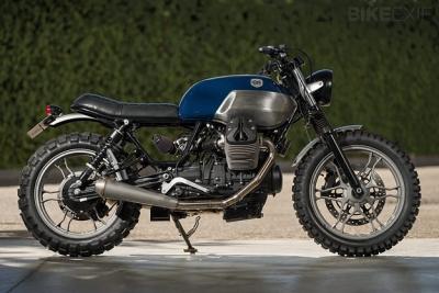 custom-moto-guzzi-v7.jpg