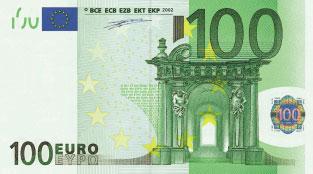 eur100.jpg