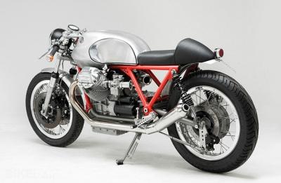 moto-guzzi-california-1.jpg