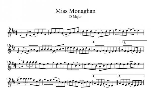 Miss Monaghan-1
