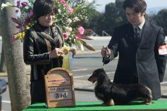 2012.2.13ユラさん