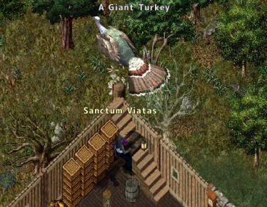 screenshot1_284.jpg
