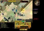 screenshot_021.png