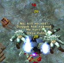 screenshot_079.jpg