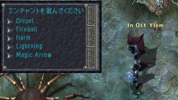 screenshot_267.jpg