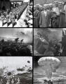 471px-Infobox_image_for_WWII.png