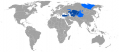 800px-Map-TurkicLanguages.png