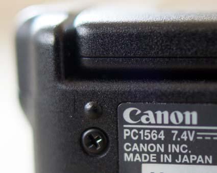 「Canon PowerShot G12」02