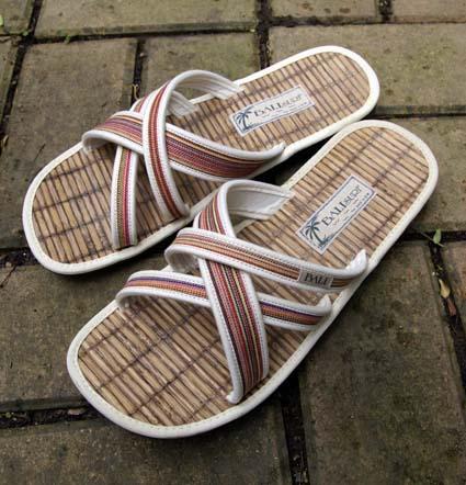 金谷製靴製サンダル01