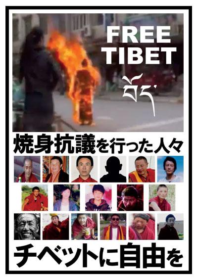 http://8jin.blog47.fc2.com/blog-entry-282.html