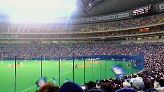 2010観戦