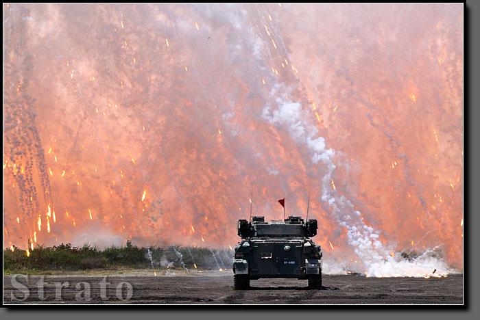 89装甲戦闘車