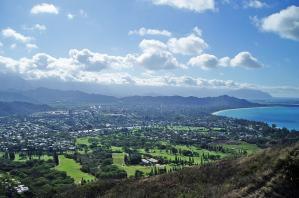 800px-Kailua_Oahu.jpg