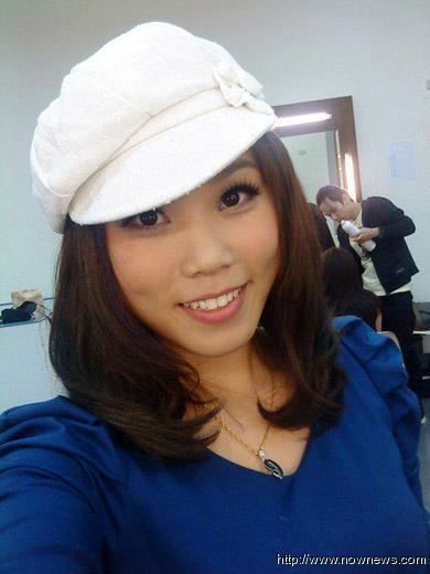 李佳薇が超級星光大道で歌った曲特集:Super Voice 英語の名曲|我的中国歌1000