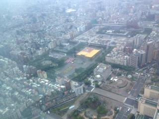 台北101-2
