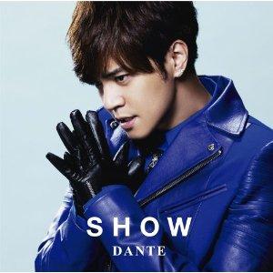 DANTE SHOW