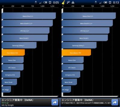 20110119_xperia_02.jpg