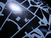 2011_02_25_07.jpg
