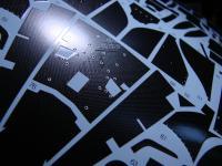 2011_02_25_10.jpg