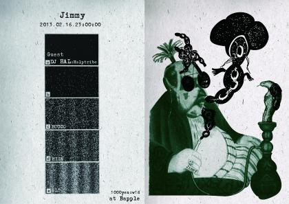 Jimmy0216.jpg