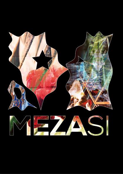 MEZASI-T_black.jpg