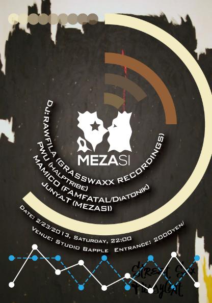 MEZASI.jpg
