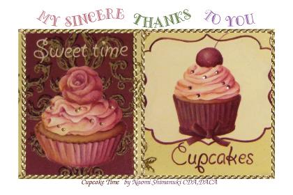 ThanksCupcakeTime.jpg