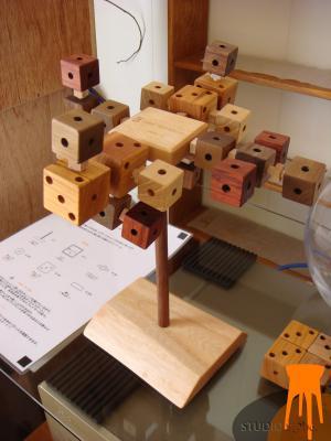 cube balancer5