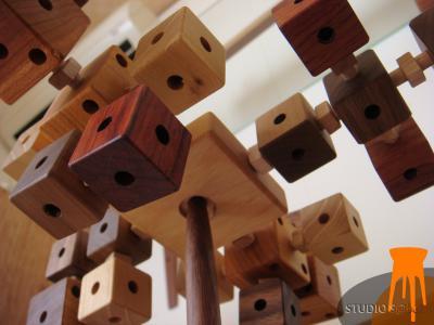 cube balancer4