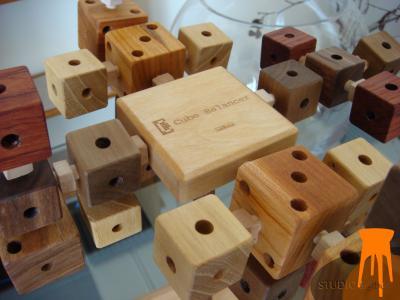 cube balancer6