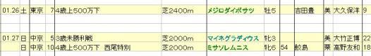 2013012627想定