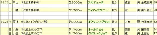 2013022324想定