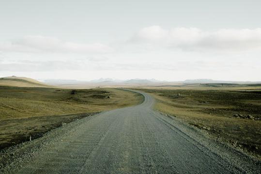 アイスランド01