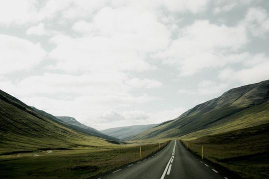 アイスランド03