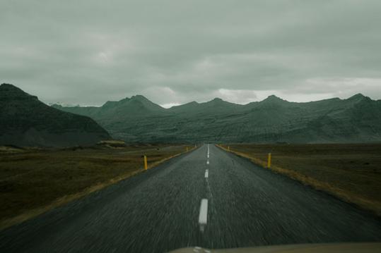 アイスランド04
