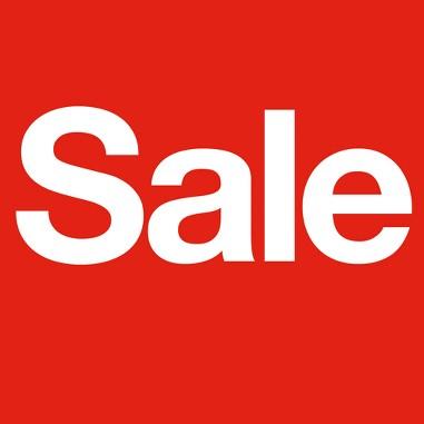 sale_redesign.jpg