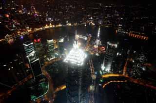 上海イメージ画像