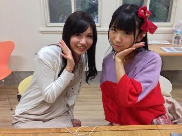 sugar_mirin-chan