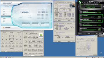 4G950Mhz.jpg