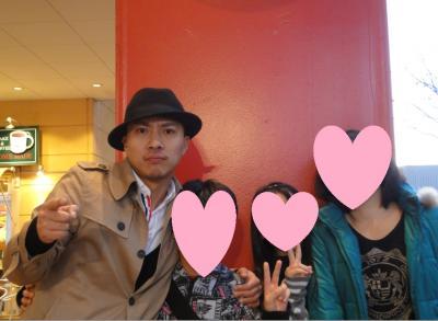 繝偵Ο縺輔s_convert_20111206142134