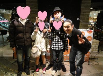 繝偵Ο縺輔s・・い繧ュ繝シ繝?縺輔s・・ョカ譌柔convert_20111212150653