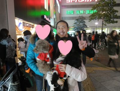 錦糸町 アキームさん_convert_20111217194856
