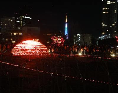譚ア莠ャ繧ソ繝ッ繝シ_convert_20111226090639