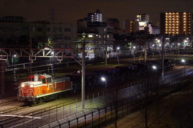 IMGP4941k.jpg