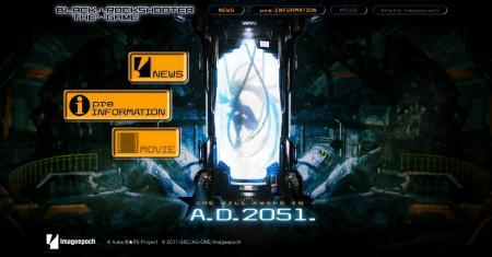 002_20101124145641.jpg