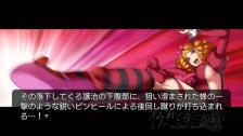035_20101201215236.jpg