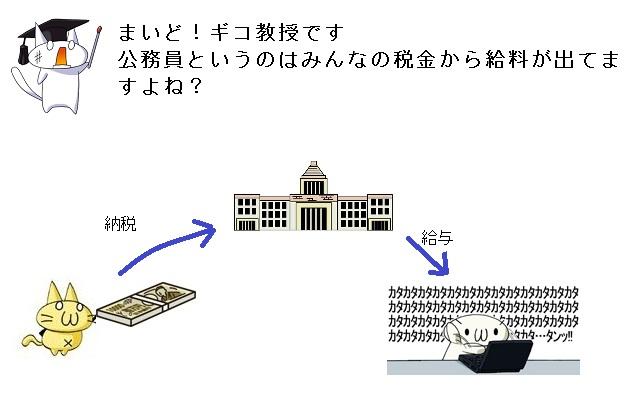 01_20120421122237.jpg