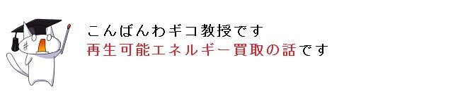 01_20120426163854.jpg