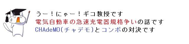 01_20120506113613.jpg