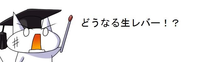 03_20120406212330.jpg